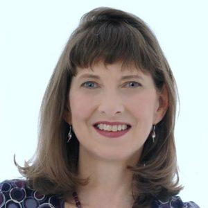 Wendy Sullivan