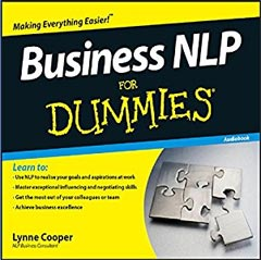 business-nlp-for-dummies-audio