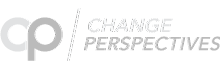 Change Perspectives Logo