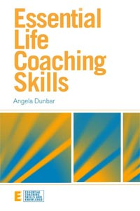 essential-life-coaching-skills