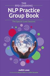 nlp-practice-group