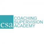 coaching supervisor